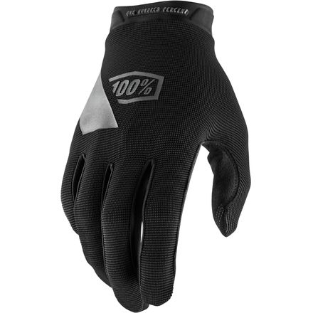 best youth leather motorcycle gloves