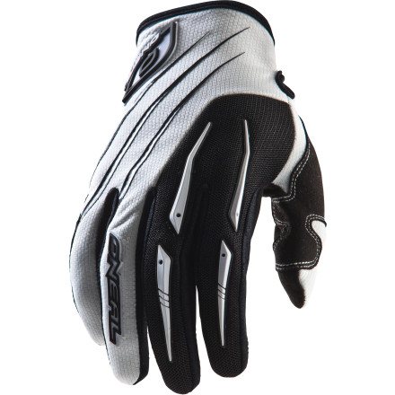 O'Neal 2011 Element Gloves [obs]