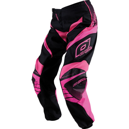 O'Neal 2012 Girl's Element Pants [obs]