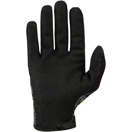 best youth street motorcycle gloves