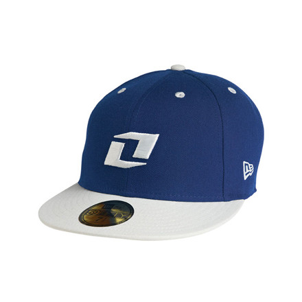 One Industries Drex Hat