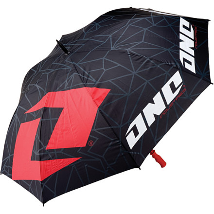 One Industries One Umbrella