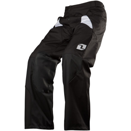 One Industries 2015 Battalion Pants