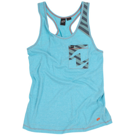 One Industries Women's Colby Knit Tank