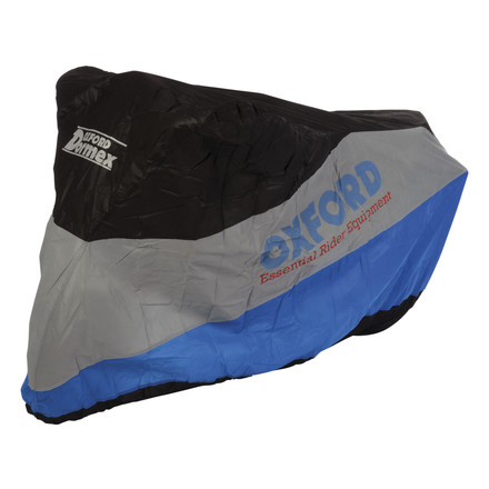 Oxford Dormex Bike Cover