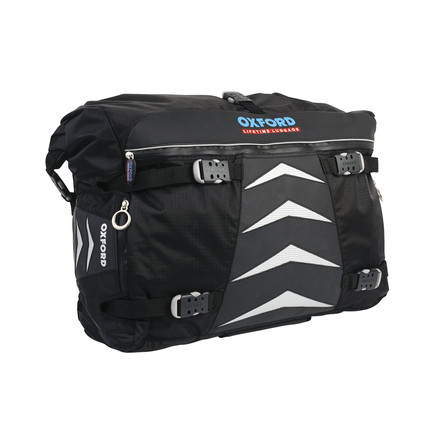 Oxford RT60 Tailpack