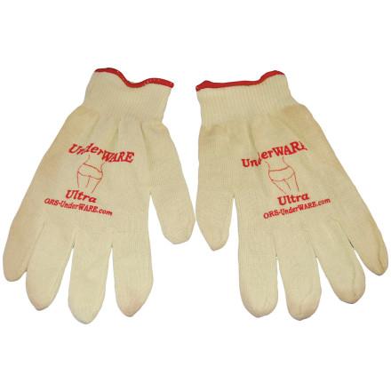 PC Racing Ultra Glove Liners