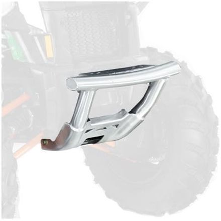 Polaris Genuine Accessories Baja Bumper