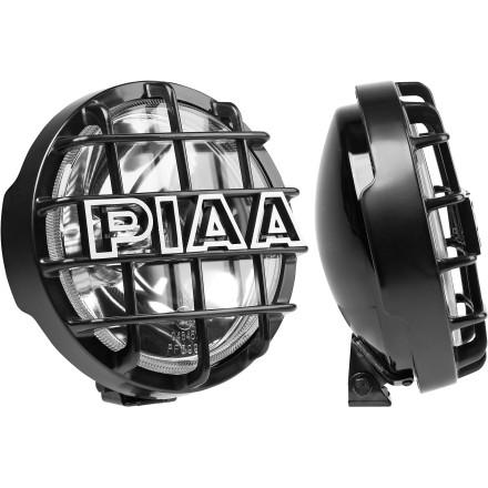 PIAA 520 Smr Light Kit