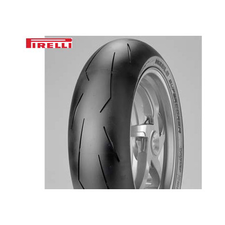 Pirelli Diablo Super Corsa 1 Rear Tire [obs]