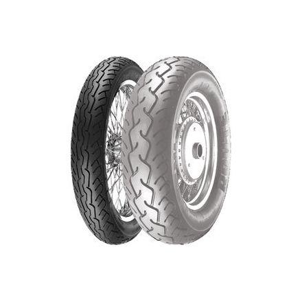 Pirelli MT66 Route Front Tire