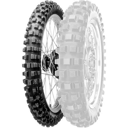 Pirelli MT16 Front Tire