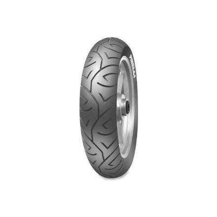 Pirelli Sport Demon Rear Tire