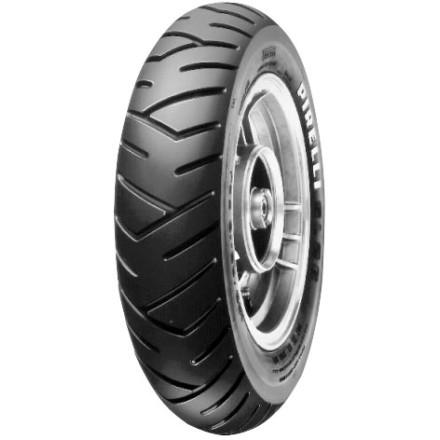 Pirelli SL26 Front/Rear Scooter Tire