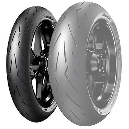 Pirelli Diablo Rosso Corsa 2 Front Tire