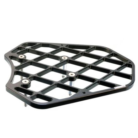Pro Moto Billet Rack-It Cargo Rack