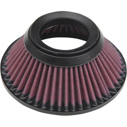 Performance Machine Replacement Air Filter