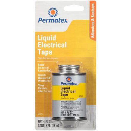 Permatex Liquid Electrical Tape