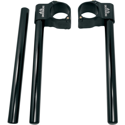 Powerstands Racing Clip-Ons