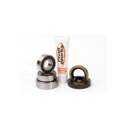 Pivot Works Linkage/Shock Bearing Kit