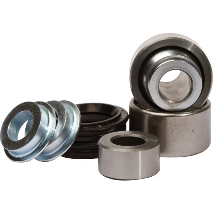 Pivot Works Shock Bearing Kit