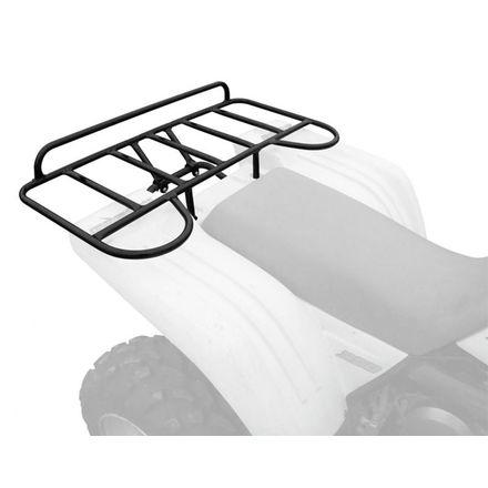 QuadBoss Rear ATV Rack Mount Kit
