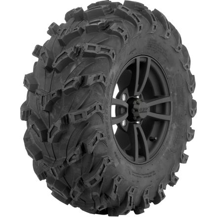 QuadBoss QBT672 Tire