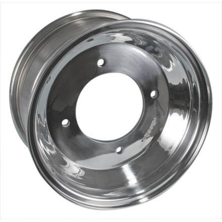 Rock Aluminum Wheel
