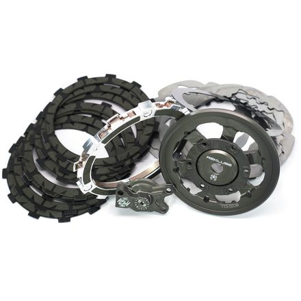 Rekluse RadiusX Clutch Kit