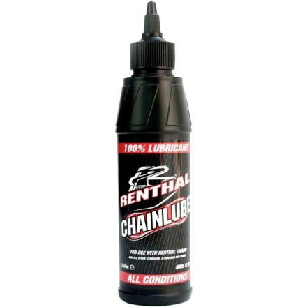 Renthal All Condition Chain Lube