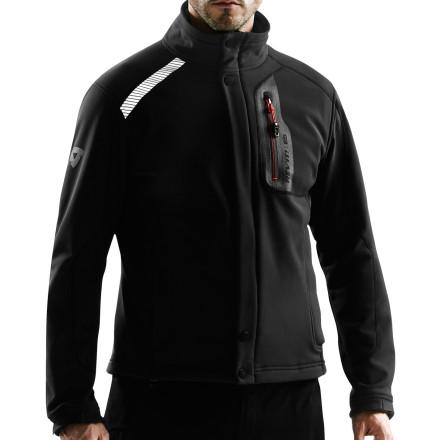 REV'IT! Ranger WSP Jacket