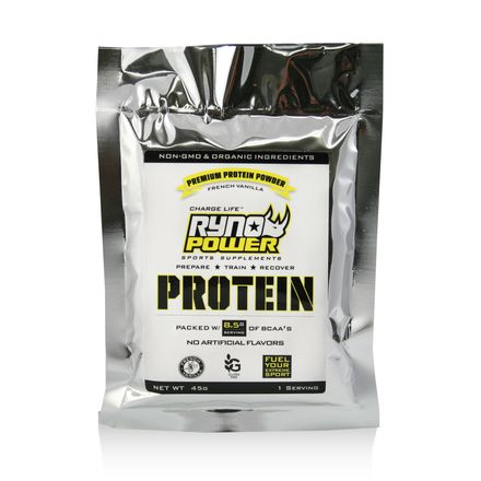 Ryno Power Protein Pack