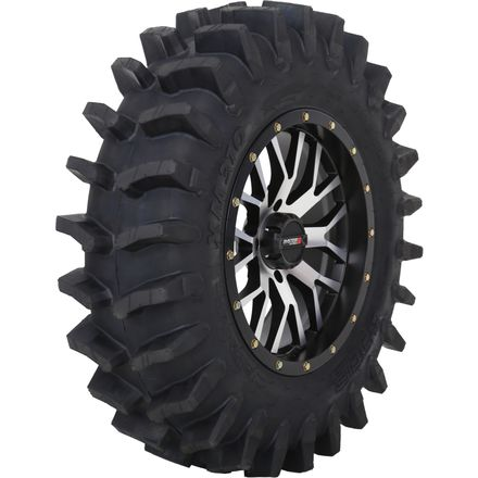 System 3 Offroad XM310 Extreme Mud Tire