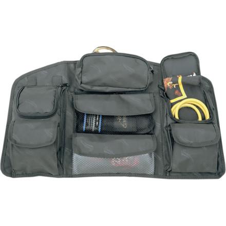 Saddlemen Trunk Soft Liner Bag