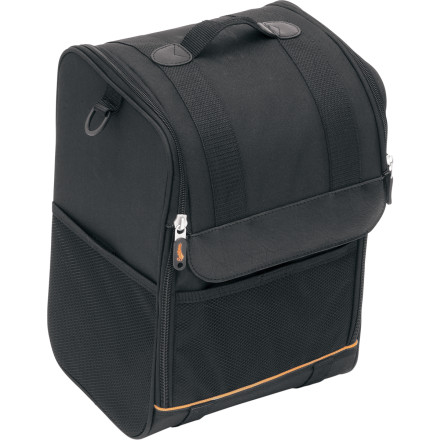 Saddlemen SSR1200 Universal Bike Bag