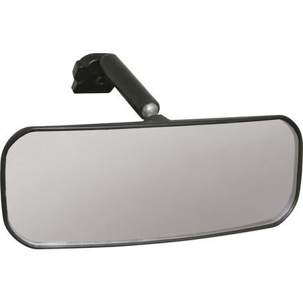 Seizmik Auto-Style Rear View Mirror