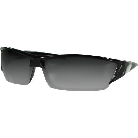 ZANheadgear Utah Sunglasses