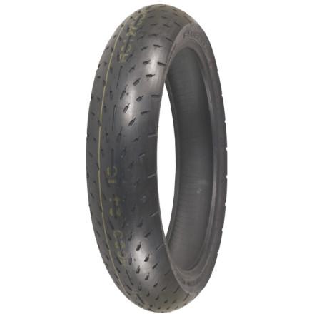Shinko 003 Stealth Front Tire