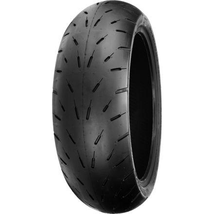 Shinko Hook-Up Pro Drag Rear Tire