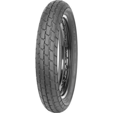 Shinko SR267 Flat Track Front Tire