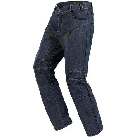 SPIDI Furious Denim Jeans