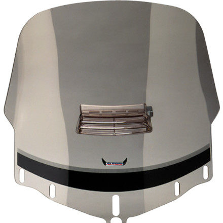 Slipstreamer Standard Windshield