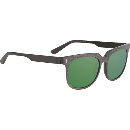 Spy Happy 20 Collection Limited Edition Union Sunglass - Polarized