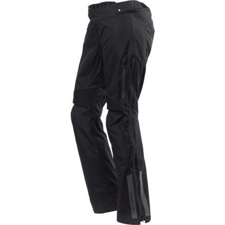 Scorpion Monroe Pants