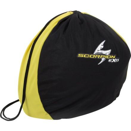 Scorpion Standard Helmet Bag 157933
