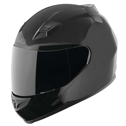 Speed & Strength SS1200 Helmet 1330278