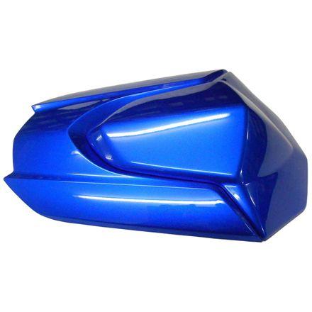 Suzuki Genuine Accessories Seat Cowl