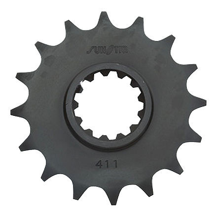 Sunstar Front Sprocket 520