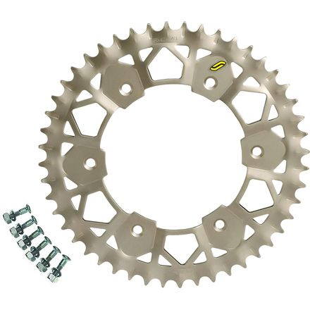 Sunstar Works-Z Rear Sprocket