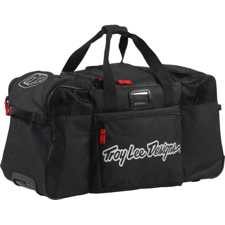 Troy Lee Designs 2018 Se Gear Bag